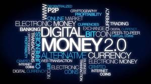 Digital Money