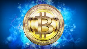 Geld auf Bitcoin Era einzahlen